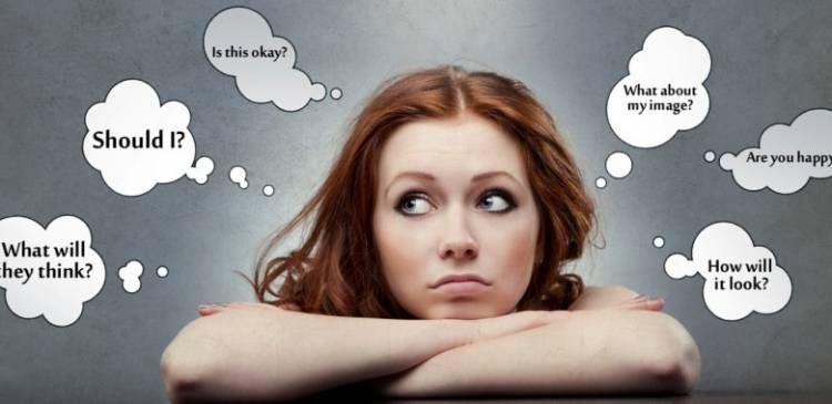 Comment sortir de l'hésitation et prendre vite une décision ?