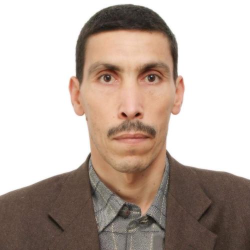 Abderraouf Ghanmi