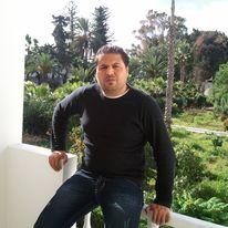 Wael Saadani
