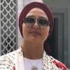 Mhirsi Boutheina